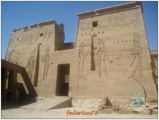 Crociera sul Nilo + Il Cairo 13/20-08-2006-65crocieranilomotonaveladycristina-jpg
