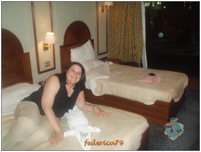 Crociera sul Nilo + Il Cairo 13/20-08-2006-66crocieranilomotonaveladycristina-jpg