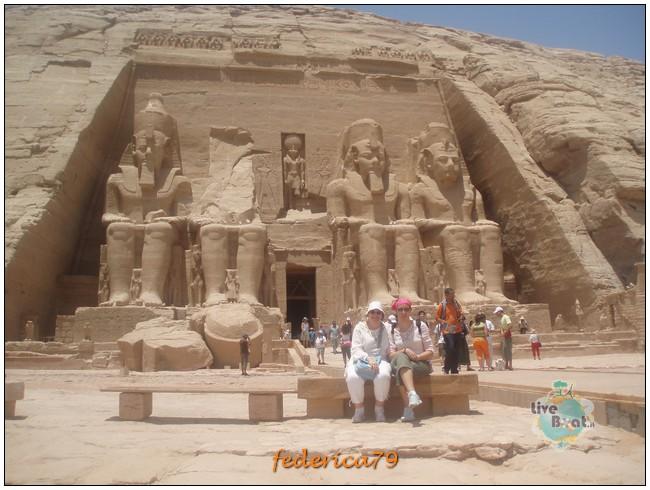 Crociera sul Nilo + Il Cairo 13/20-08-2006-67crocieranilomotonaveladycristina-jpg