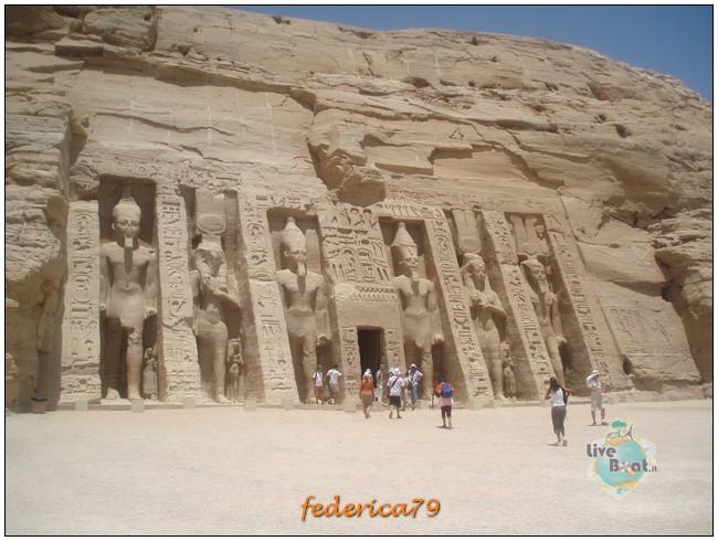 Crociera sul Nilo + Il Cairo 13/20-08-2006-68crocieranilomotonaveladycristina-jpg