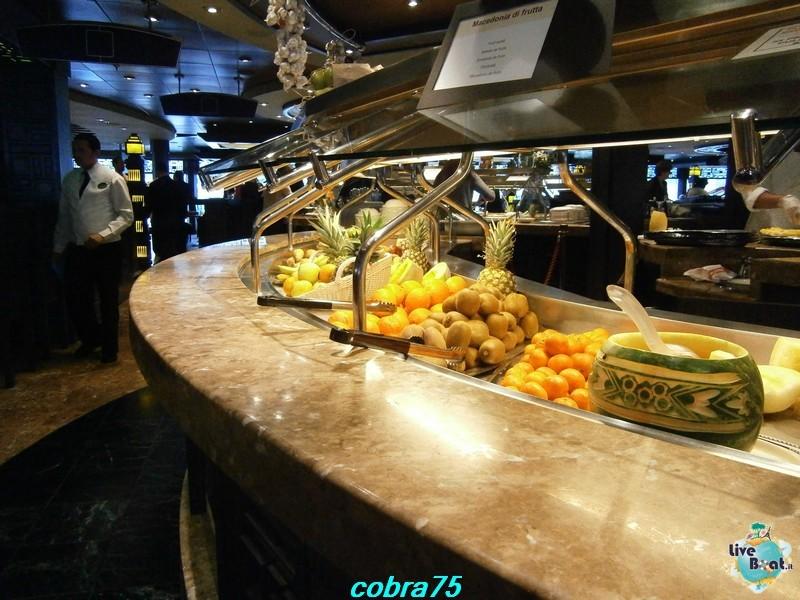 """""""Pago Pago"""" - il ristorante buffet di Msc Splendida-costa-magica-and-msc-splendida-liveboat-crocierep1200672-jpg"""