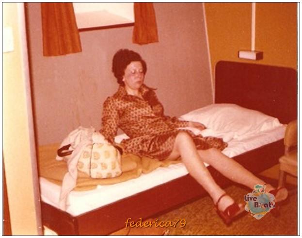 In crociera 35 anni fa...-2reginaprima-jpg