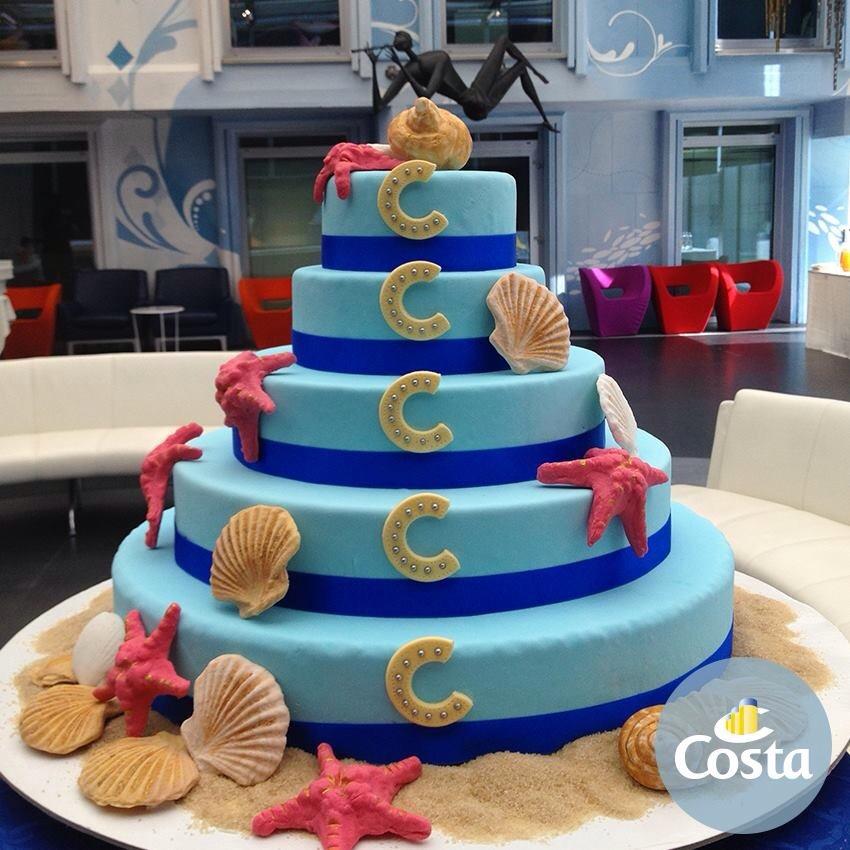 Buon compleanno Costa Crociere-10154700_289336164558249_1024724236_n-jpg