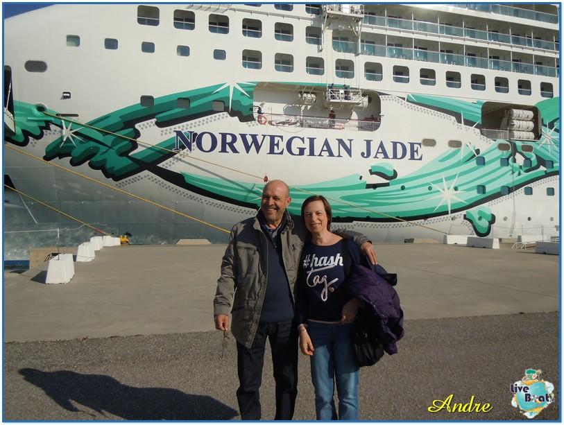 Norwegian Jade - Med. Orientale  12-22/03/2014-image00005-jpg
