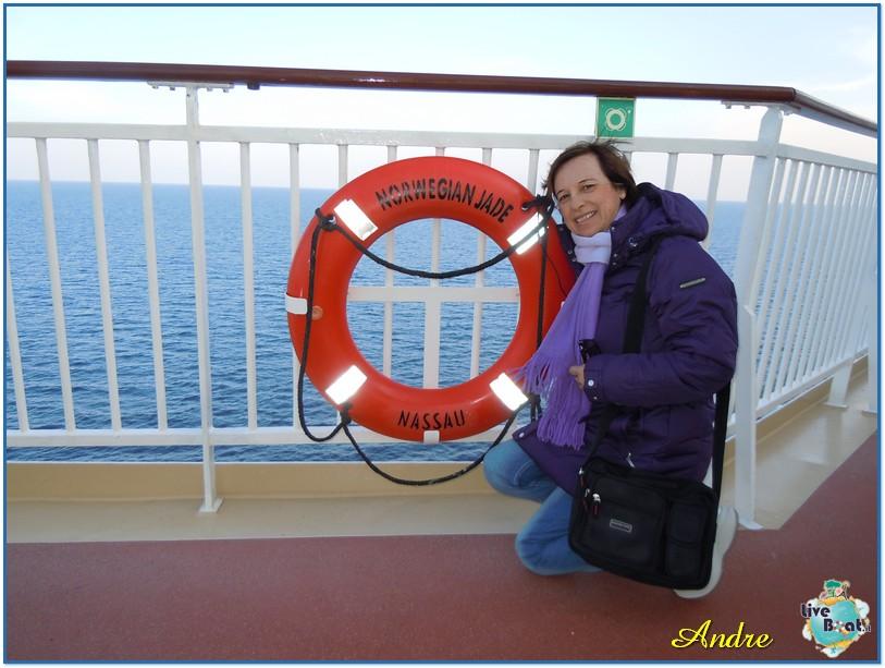 Norwegian Jade - Med. Orientale  12-22/03/2014-image00042-jpg
