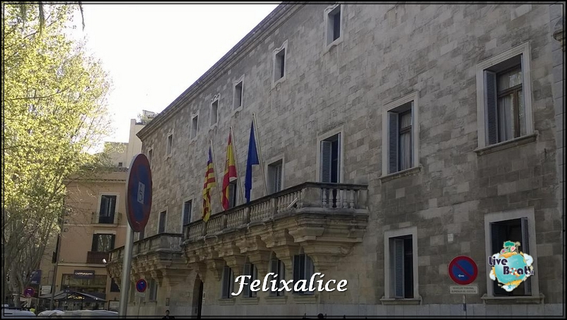 2014/04/01 Palma di Majorca Costa Pacifica-2-crociera-costa-pacifica-jpg