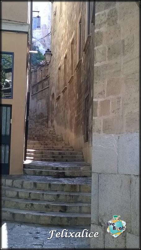2014/04/01 Palma di Majorca Costa Pacifica-3-crociera-costa-pacifica-jpg
