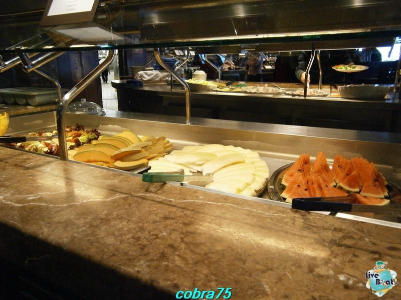 """""""Pago Pago"""" - il ristorante buffet di Msc Splendida-costa-magica-and-msc-splendida-liveboat-crocierep1200673-jpg"""