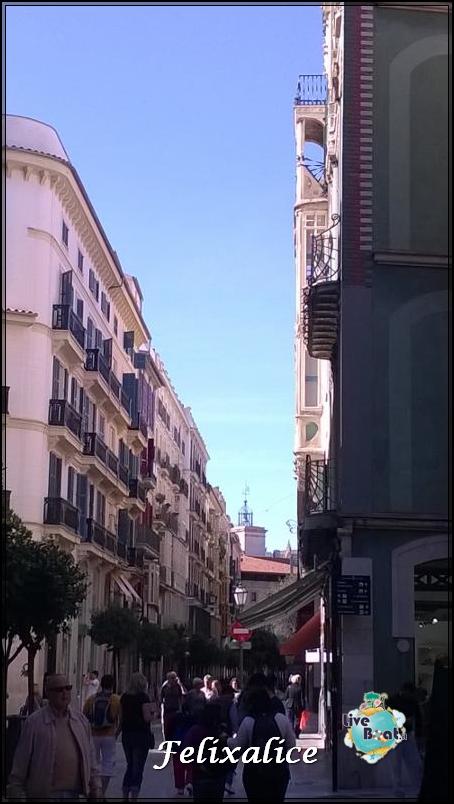 2014/04/01 Palma di Majorca Costa Pacifica-10-crociera-costa-pacifica-jpg