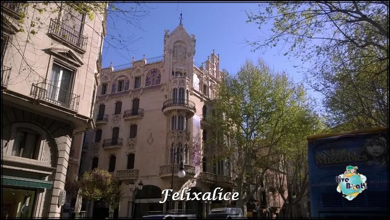 2014/04/01 Palma di Majorca Costa Pacifica-14-crociera-costa-pacifica-jpg