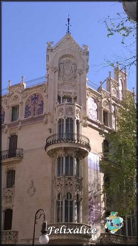 2014/04/01 Palma di Majorca Costa Pacifica-15-crociera-costa-pacifica-jpg