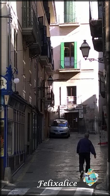 2014/04/01 Palma di Majorca Costa Pacifica-18-crociera-costa-pacifica-jpg