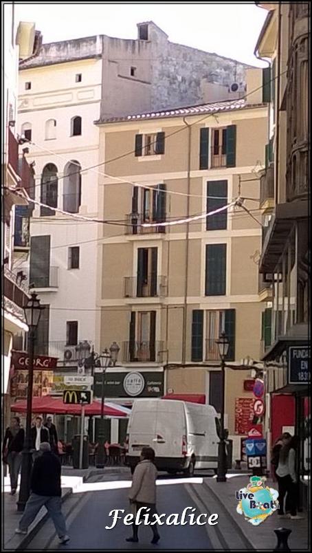 2014/04/01 Palma di Majorca Costa Pacifica-27-crociera-costa-pacifica-jpg