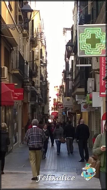 2014/04/01 Palma di Majorca Costa Pacifica-28-crociera-costa-pacifica-jpg