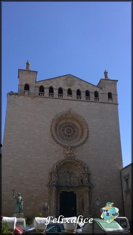 2014/04/01 Palma di Majorca Costa Pacifica-29-crociera-costa-pacifica-jpg