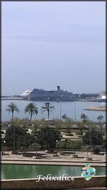 2014/04/01 Palma di Majorca Costa Pacifica-30-crociera-costa-pacifica-jpg