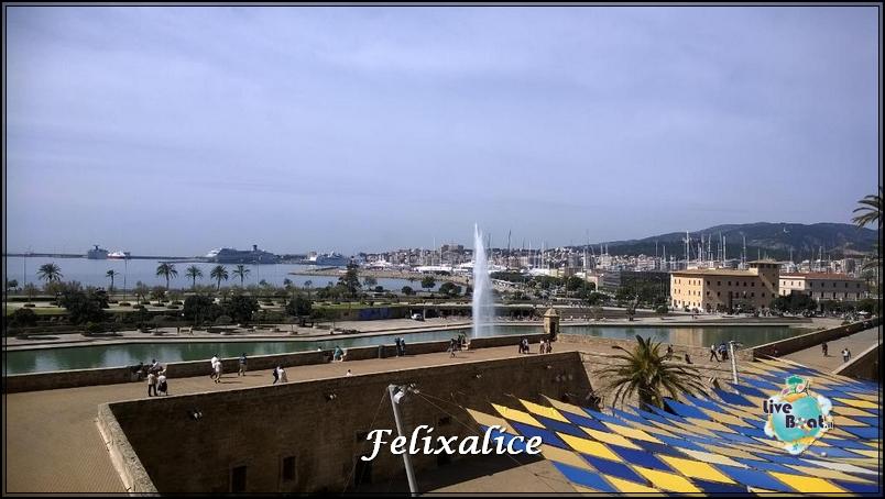 2014/04/01 Palma di Majorca Costa Pacifica-31-crociera-costa-pacifica-jpg
