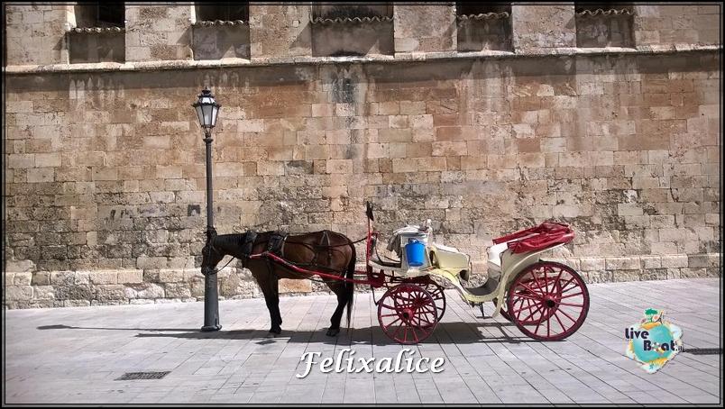 2014/04/01 Palma di Majorca Costa Pacifica-32-crociera-costa-pacifica-jpg