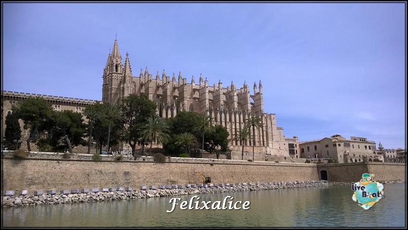 2014/04/01 Palma di Majorca Costa Pacifica-34-crociera-costa-pacifica-jpg