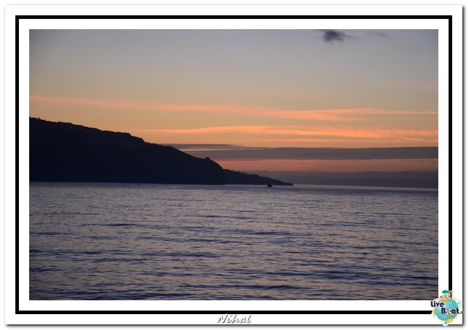 """Costa Luminosa """"Oceano - Caraibi"""" 30/04 - 14/05/2012-funchal_liveboat_3-jpg"""