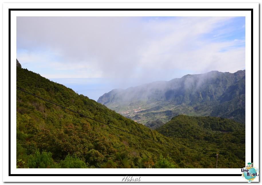 """Costa Luminosa """"Oceano - Caraibi"""" 30/04 - 14/05/2012-funchal_liveboat_15-jpg"""