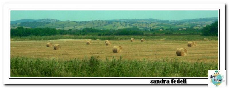 07/06/2013 Costa deliziosa - Ritorno in Terra Santa-image00047-jpg