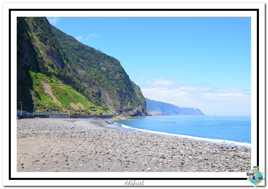 """Costa Luminosa """"Oceano - Caraibi"""" 30/04 - 14/05/2012-funchal_liveboat_20-jpg"""