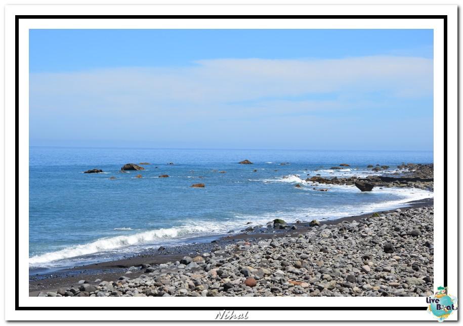 """Costa Luminosa """"Oceano - Caraibi"""" 30/04 - 14/05/2012-funchal_liveboat_21-jpg"""