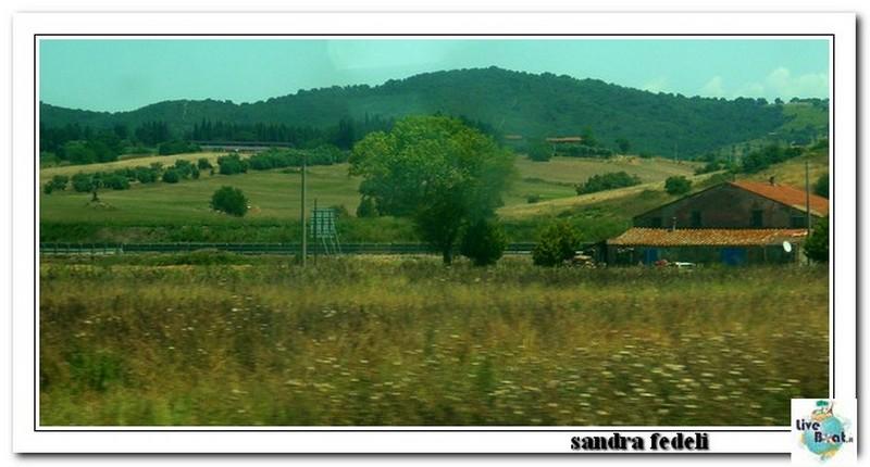 07/06/2013 Costa deliziosa - Ritorno in Terra Santa-image00062-jpg