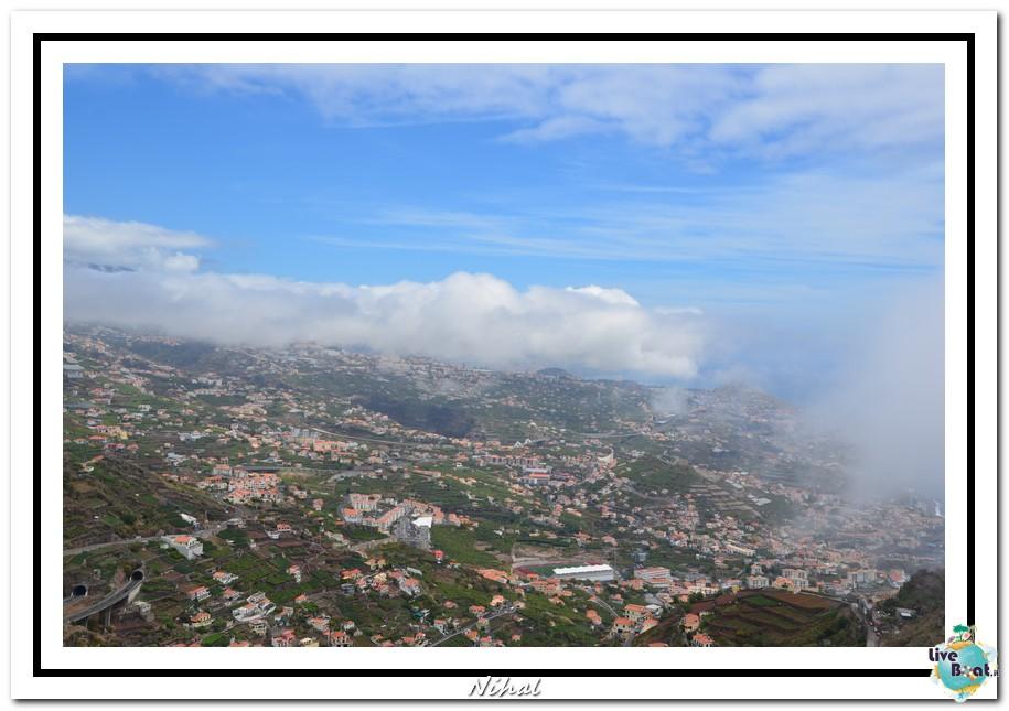 """Costa Luminosa """"Oceano - Caraibi"""" 30/04 - 14/05/2012-funchal_liveboat_24-jpg"""
