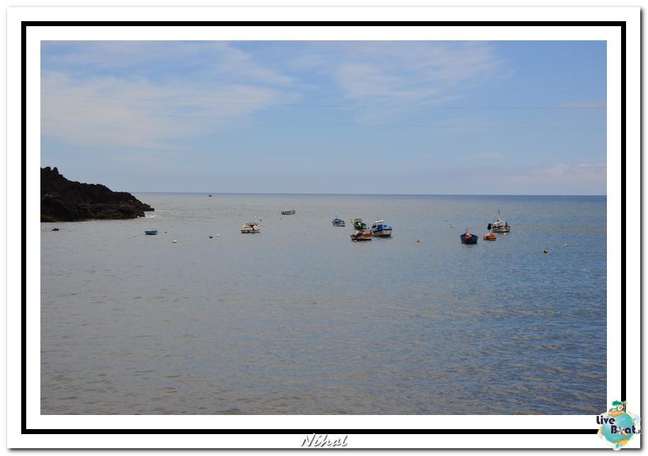"""Costa Luminosa """"Oceano - Caraibi"""" 30/04 - 14/05/2012-funchal_liveboat_29-jpg"""