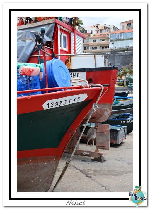"""Costa Luminosa """"Oceano - Caraibi"""" 30/04 - 14/05/2012-funchal_liveboat_31-jpg"""
