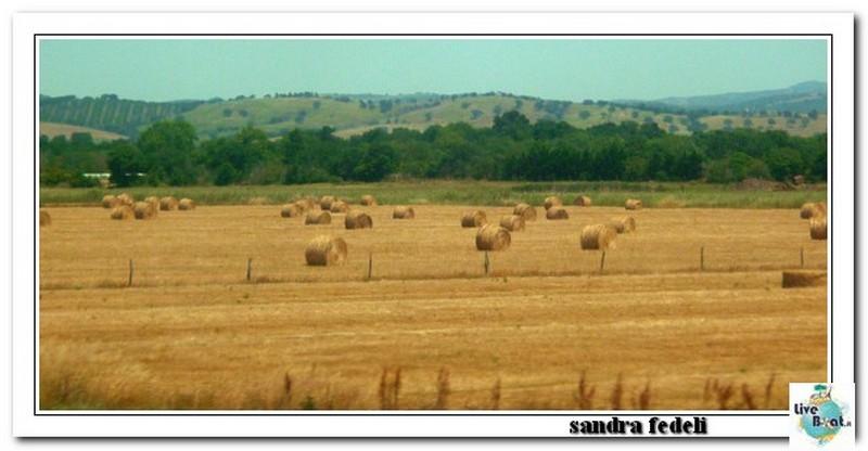 07/06/2013 Costa deliziosa - Ritorno in Terra Santa-image00051-jpg