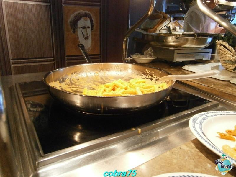 """""""Pago Pago"""" - il ristorante buffet di Msc Splendida-costa-magica-and-msc-splendida-liveboat-crocierep1200680-jpg"""