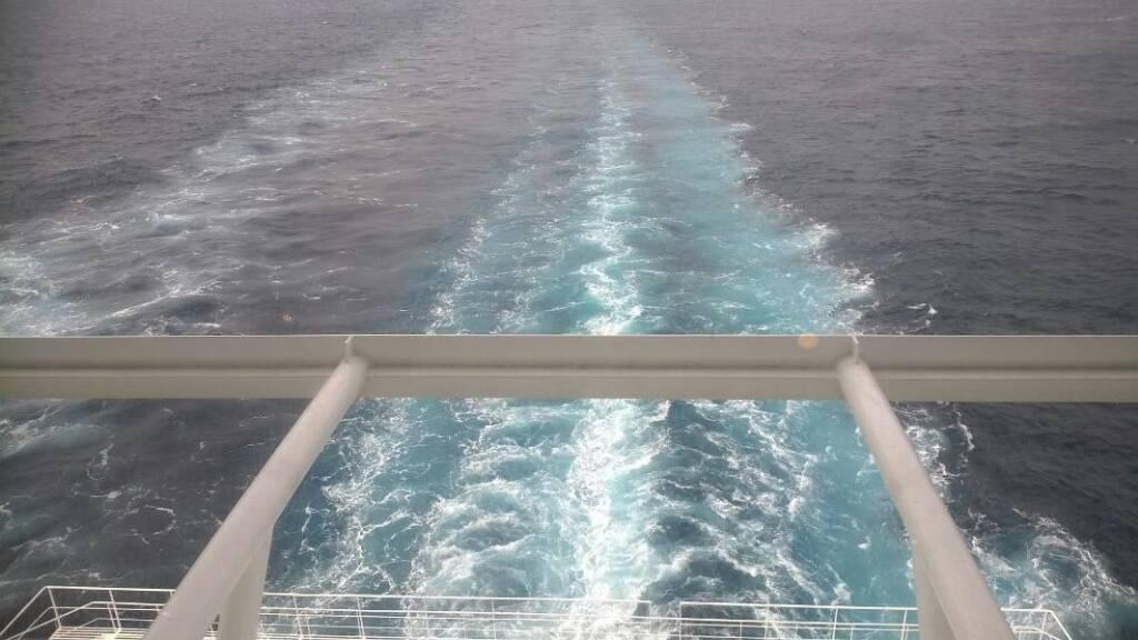 02/04/2014 Navigazione Costa Pacifica-uploadfromtaptalk1396451190024-jpg