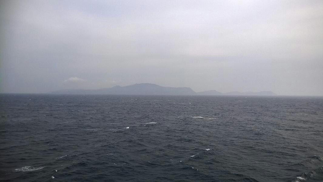 02/04/2014 Navigazione Costa Pacifica-uploadfromtaptalk1396451203362-jpg