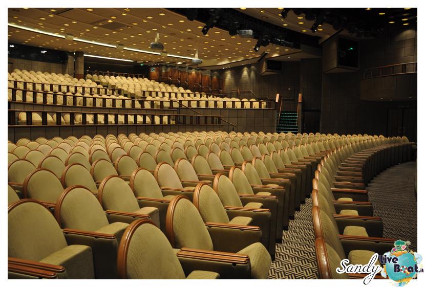 Arena Theatre - P&O Ventura-p-and-o_ventura_arena_theatre001-jpg