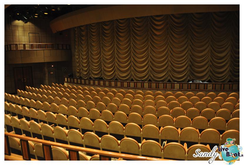 Arena Theatre - P&O Ventura-p-and-o_ventura_arena_theatre002-jpg