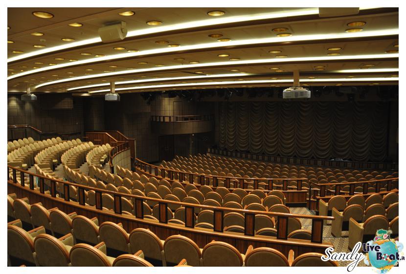 Arena Theatre - P&O Ventura-p-and-o_ventura_arena_theatre004-jpg