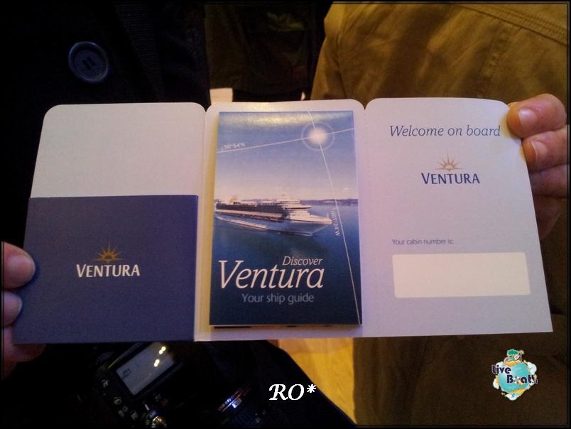 2014/04/02 - Genova - Visita nave  P&O Ventura-1-p-and-ventura-ship-visit-jpg