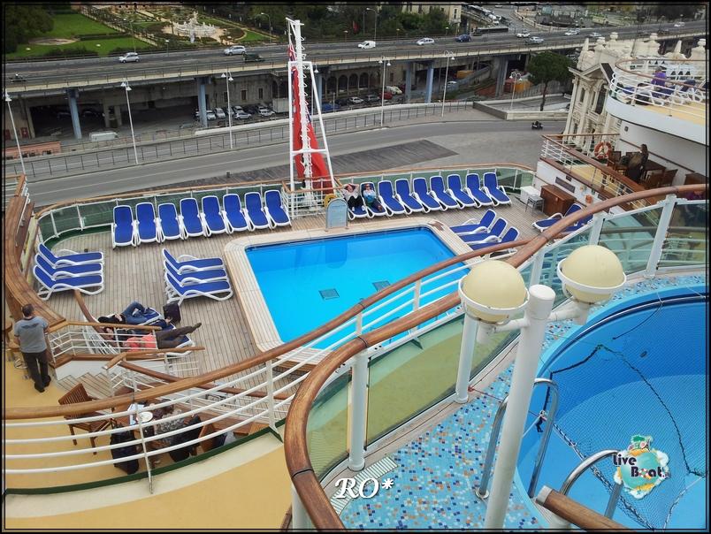 2014/04/02 - Genova - Visita nave  P&O Ventura-17-p-and-ventura-ship-visit-jpg