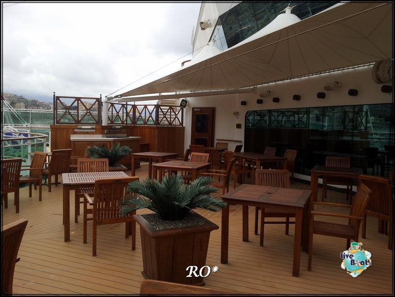 2014/04/02 - Genova - Visita nave  P&O Ventura-18-p-and-ventura-ship-visit-jpg