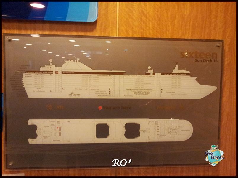 2014/04/02 - Genova - Visita nave  P&O Ventura-22-p-and-ventura-ship-visit-jpg