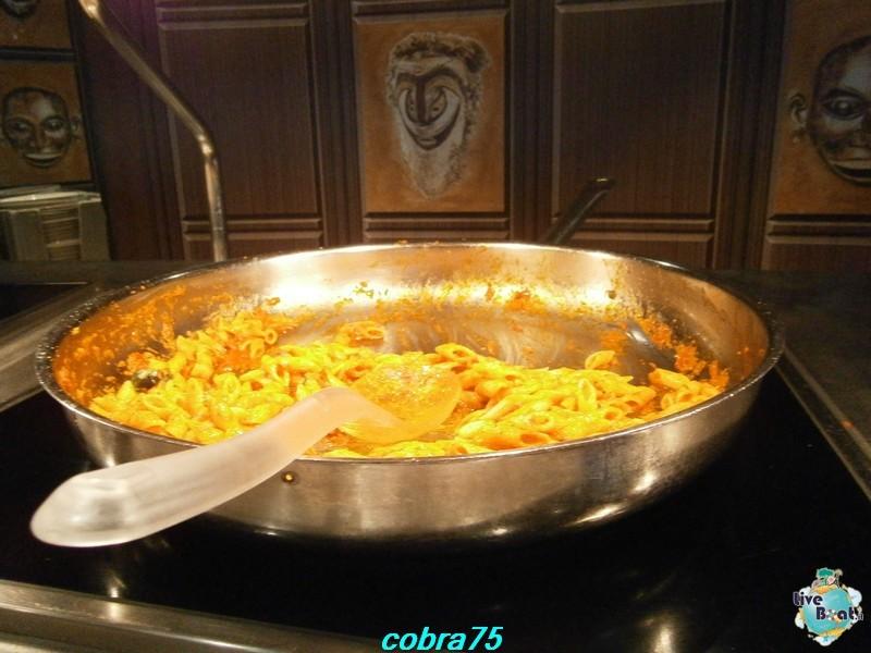 """""""Pago Pago"""" - il ristorante buffet di Msc Splendida-costa-magica-and-msc-splendida-liveboat-crocierep1200681-jpg"""