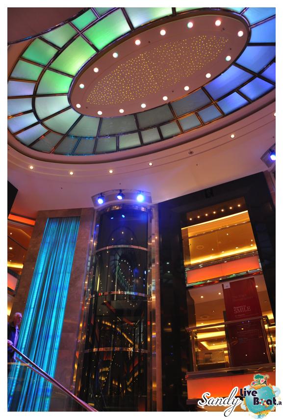 Atrium - P&O Ventura-p-and-o_ventura_atrium3-jpg