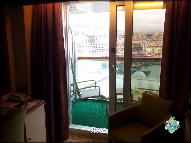 2014/04/02 - Genova - Visita nave  P&O Ventura-57-p-and-ventura-ship-visit-jpg
