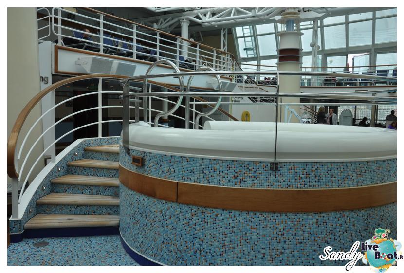 Beachcomber Pool - P&O Ventura-p-and-o_ventura_beachcomber_pool005-jpg