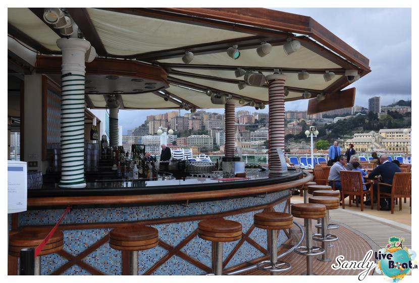 Breakers Bar - P&O Ventura-p-and-o_ventura_breakers_bar002-jpg