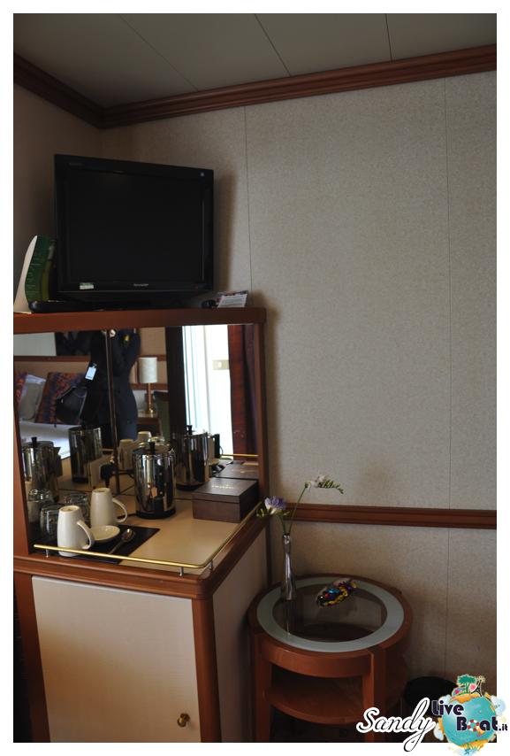 Cabina Esterna con Balcone - P&O Ventura-p-and-o_ventura_cabina_esterna_balcone1-jpg
