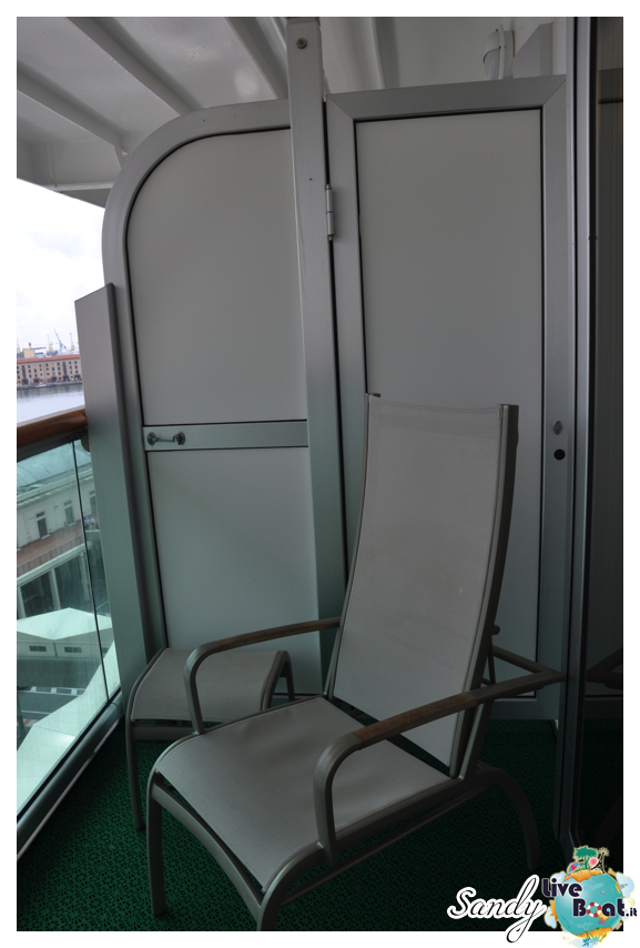 Cabina Esterna con Balcone - P&O Ventura-p-and-o_ventura_cabina_esterna_balcone2-jpg